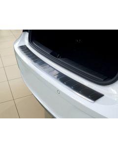 bumperbeschermlijst bumper beschermer bmw 1 serie f20, 2011, 2012, 2013