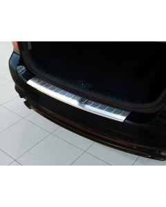 BMW 3 serie Touring E91 van 09/2005 - 05/2012