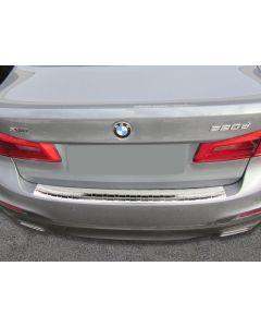 BMW 5 serie Limousine G30 vanaf 10/2016