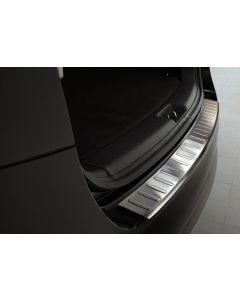 Hyundai Santa Fe van 2011 - 2012