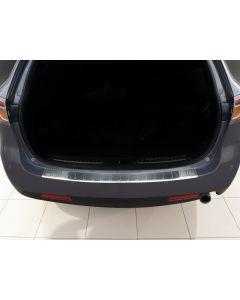 Mazda 6 Sportbreak 2008 - 2012