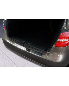 bumperbeschermlijst bumper beschermer mercedes b-klasse 2011, 2012, 2013, 2014, 2015, 2016, 2017, 2018, 2019, 2020