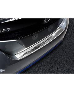 Nissan Leaf II ZE1 vanaf 06/2017