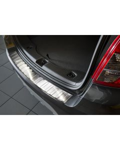 Opel Mokka van 11/2012 - 2016