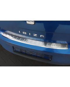 Seat Ibiza 5 deurs 6J Facelift van 2012 - 05/2017