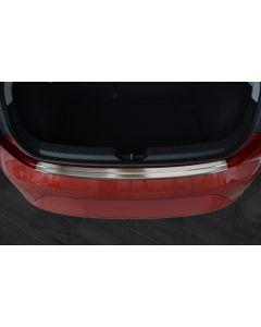 Seat Leon III 5F 5 deurs vanaf 12/2012