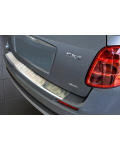 Suzuki SX4 Hatchback vanaf 2006