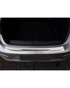 Volkswagen Arteon vanaf 04/2017