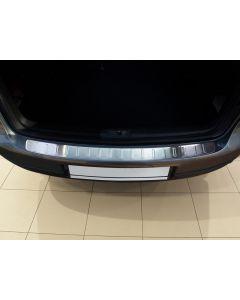 Volkswagen Golf V 5 deurs van 2003 - 2008