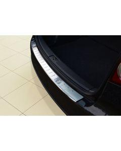 Volkswagen Golf V Plus 5 deurs van 2005 - 2008