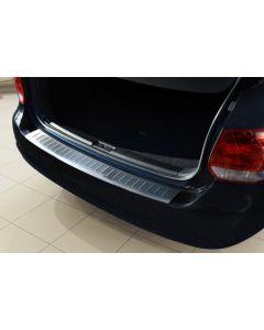 Volkswagen Golf VI Variant van 2009 - 2012