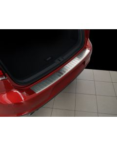 Volkswagen Golf VII 5 deurs vanaf 2012