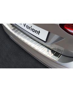 Volkswagen Golf VII Variant Facelift vanaf 2017