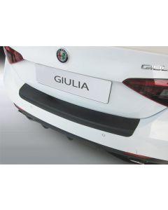 Alfa Romeo Giulia vanaf 05/2016