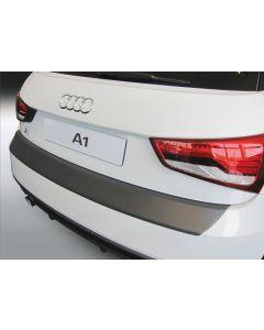 Audi A1 en S1 Sportback S-Line van 01/2015 - 08/2018