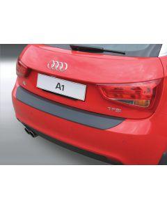 Audi A1 en S1 Sportback S-Line van 08/2010 - 12/2014