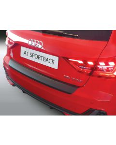 Audi A1 Sportback S-Line GB vanaf 09/2018