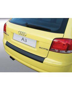 Audi A3 8P 3 deurs niet Cabrio 01/2003 - 05/2008