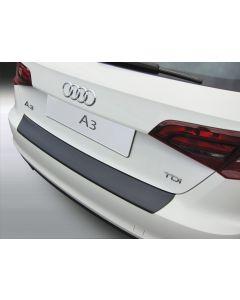 Audi A3 S3 RS S-Line Sportback 5 deurs van 06/2012 - 03/2016