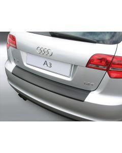 Audi A3  S3 Sportback 5 deurs van 06/2008 - 05/2012
