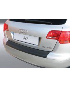 Audi A3 Sportback 5 deurs van 08/2004 - 05/2008