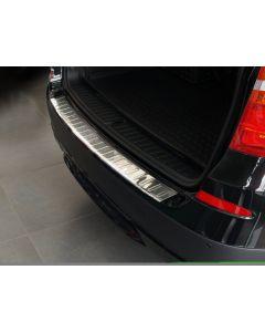 BMW X3 F25 van 09/2010 - 2013