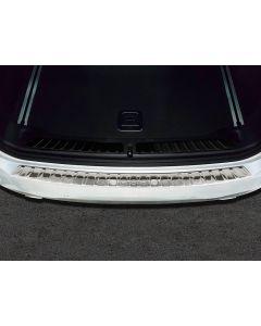 BMW X3 G01 alleen M bumper vanaf 10/2017