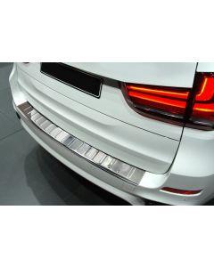 BMW X5 F15 alleen M bumper vanaf 2013