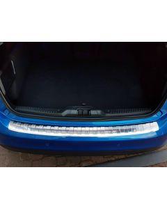 Ford Focus IV 5 deurs Hatchback (niet stationwagon) 04/2018