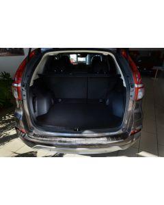 Honda CR-V van 03/2015 - 12/2017