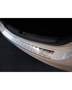 Hyundai Elantra VI Limousine vanaf 01/2015