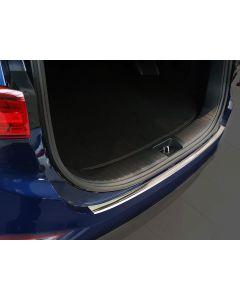 Hyundai Santa Fe IV TM vanaf 02/2018