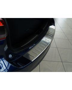 Mazda 6 III Sportbreak vanaf 2012