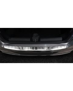 Mercedes CLA II Shooting Brake X118 vanaf 08/2019