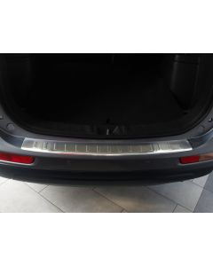 Mitsubishi Outlander van 2013 - 2015