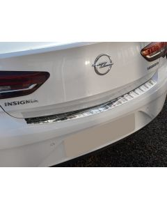 Opel Insignia B Grand Sport vanaf 02/2017
