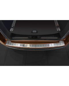 Range Rover Evoque 5 deurs vanaf 2011