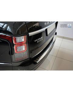 Range Rover IV vanaf 2012