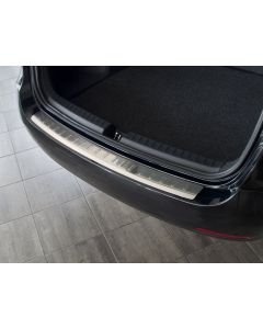 Seat Ibiza ST 6J van 03/2010 - 12/2016