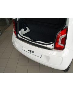 Volkswagen UP 3 en 5 deurs vanaf 2012